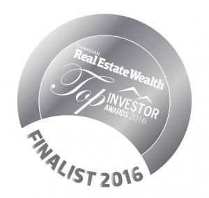 TopInvestorFinalistMedal2016