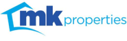 MK Properties
