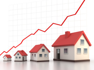 House-Picture-Prices-Rising