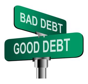 gooddebt-baddebt