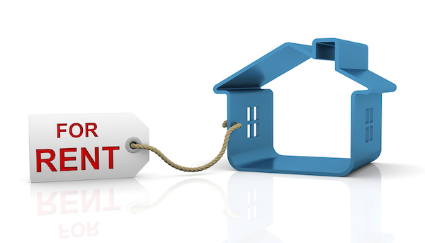 renting-a-home-small
