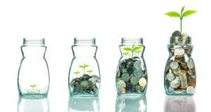 income-streams-2